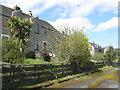 NR4273 : Ghost village at Bunnahabhain by M J Richardson