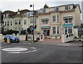 SX8960 : The Sands, Paignton by Jaggery