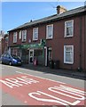 ST3288 : Wilfords News, 120 Duckpool Road, Newport by Jaggery