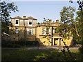 SE1534 : Bolton Royd, Manningham Lane by Stephen Craven