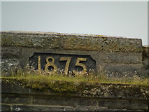 SD7579 : Ribblehead Viaduct by Ben Kendall