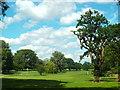 TQ1682 : Ealing Golf Club by Malc McDonald