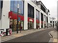 SO9422 : New Wilko store, High Street, Cheltenham by Robin Stott