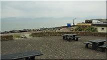 V6490 : Picnic area, Rossbeigh by Mick Garratt