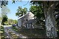 NJ6507 : Former Midmar West kirk by Bill Harrison
