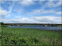 N0342 : Athlone-River Shannon by Ian Rob