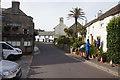SV9010 : Hugh Street, Hugh Town, Isles of Scilly by Ian S