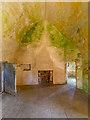 NJ2660 : Coxton Tower Interior by valenta