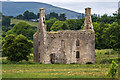 G7514 : Castles of Connacht: Castle Baldwin, Sligo by Mike Searle
