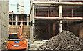 J3474 : Londonderry House (redevelopment), Belfast (July 2018) by Albert Bridge