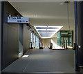 NT1772 : Edinburgh Gateway railway station by Thomas Nugent