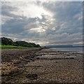 NH7249 : Alrurlie Bay by valenta
