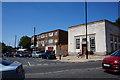 SE3037 : Stainbeck Lane, Chapel Allerton, Leeds by Ian S