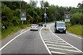 W6468 : Bandon Road (N71) by David Dixon