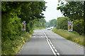 W4145 : Northbound N71 by David Dixon