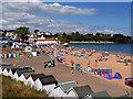 SX8959 : Goodrington Sands : Week 30