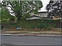 SO8315 : Southern Avenue, Tuffley by David Howard