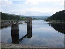 O0922 : Dodder Reservoir by kevin higgins