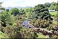 SH7143 : View across Teiliau-mawr by Jeff Buck