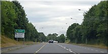 S4043 : N76, Callan bypass by N Chadwick
