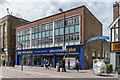 TQ4666 : Poundworld Plus - closed by Ian Capper