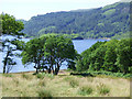 NS0176 : The Kyles of Bute by Thomas Nugent