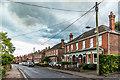 TQ2635 : 108 - 122 Malthouse Road by Ian Capper