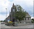 NJ6201 : Former Torphins United Free church by Bill Harrison