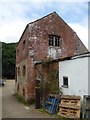 SZ4186 : Calbourne Water Mill by Chris Allen