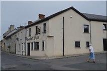 S2134 : Gaule's Pub by N Chadwick