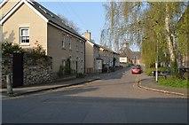 TL4658 : Off Sturton St by N Chadwick