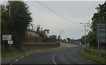 S2035 : R692 to Cashel by N Chadwick