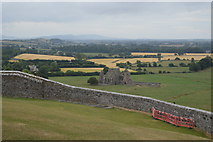 S0740 : View towards Hore Abbey by N Chadwick