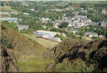 SE0511 : Ellen Clough from Hard Hill by Ian S
