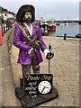 TA0488 : Pirate At Scarborough : Week 36