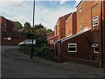 TQ1686 : Rowan Close, Sudbury by Chris Brown