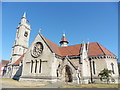 NZ5132 : Hartlepool, Durham, Art Gallery by Dave Kelly