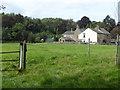 SD7038 : Winckley Hall Farm by Marathon