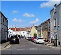 ST5771 : Ireton Road, Bedminster, Bristol by Jaggery