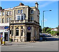 ST5874 : La Guinguette, 243 Cheltenham Road, Bristol by Jaggery