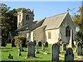SE9732 : St  Peter's  Parish  Church  Rowley by Martin Dawes