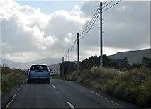 Q3203 : Slea Head Drive by N Chadwick
