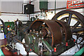 SN2949 : Internal Fire Museum of Power - Tangyes MLD7 by Chris Allen