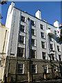 TQ2983 : Walker House, Phoenix Road by Stephen Craven