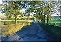 SE0729 : Roper Lane, Bradshaw, Halifax by Humphrey Bolton