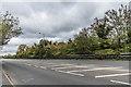 TQ2957 : A23 Brighton Road by Ian Capper