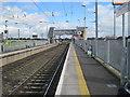 O1836 : Clontarf Road railway station, Dublin by Nigel Thompson