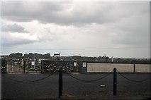 R3150 : Toomdeely Cemetery by N Chadwick