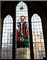 TG1543 : St Peters Church, Sheringham by Ian S