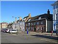 TF6120 : King's Lynn: The Maid's Head by John Sutton
